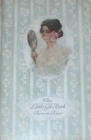 Little Gift Book